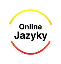 Recenze OnlineJazyky.cz - Kurzy španělštiny
