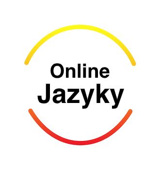 Recenze OnlineJazyky.cz - Kurzy angličtiny