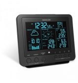Recenze Sencor SWS 9700