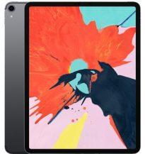 Recenze Apple iPad Pro 12,9 Wi-Fi+Cellular 1TB