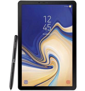 Recenze Samsung Galaxy Tab S4 10,5