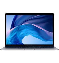 Recenze Apple MacBook Air MRE92CZ/A