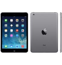 Recenze Apple iPad Mini 4 Wi-Fi 128GB