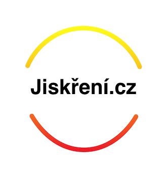 seznamovací zobrazení profilu červená bílá žlutá háček