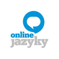 Recenze OnlineJazyky.cz