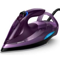 Recenze Philips Azur Advanced GC4934/30