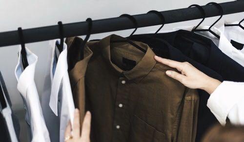 Obrázek k testu e-shopů s oblečením