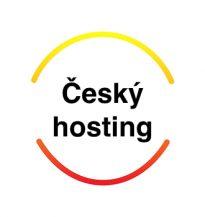Recenze Český hosting