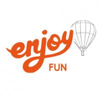 Recenze Enjoy Fun