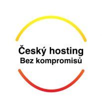Recenze Český hosting – Bez kompromisů