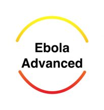 Recenze Ebola Advanced