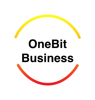Recenze OneBit Business