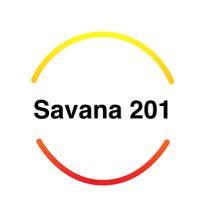 Recenze Savana 201