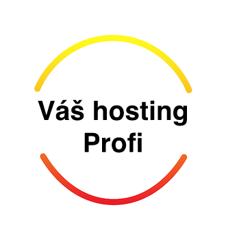 Recenze Váš hosting Profi