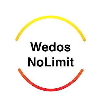 Recenze Wedos NoLimit