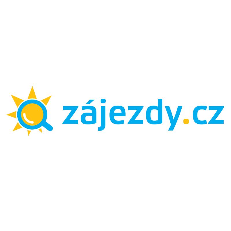 Recenze Zájezdy.cz