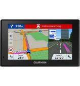 Recenze Garmin DriveAssist 51T-D Lifetime Europe45