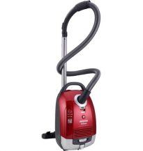 Recenze HOOVER AT 75011