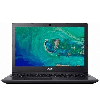 Recenze Acer Aspire 3 NX.GY9EC.004