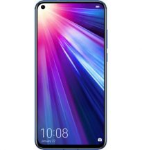 Recenze Honor View 20 8GB/256 GB