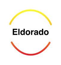 Recenze Eldorado