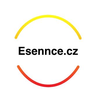 Recenze Esennce.cz