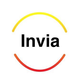 Recenze Invia