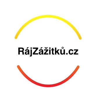 Recenze RájZážitků.cz