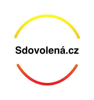 Recenze Sdovolená.cz