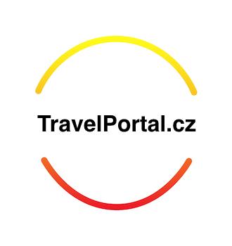 Recenze TravelPortal.cz