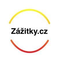Recenze Zážitky.cz