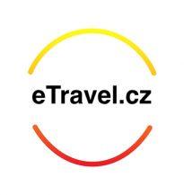 Recenze eTravel.cz