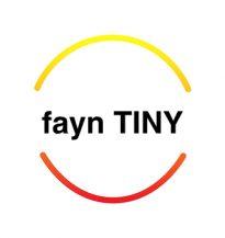 Recenze fayn TINY