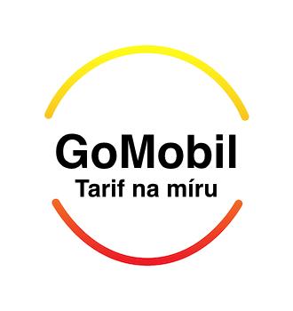 Recenze GoMobil Tarif na míru