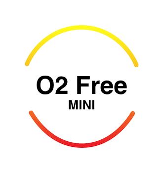 Recenze O2 Free MINI