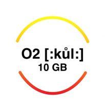 Recenze O2 [:kůl:] 10 GB