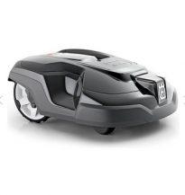 Recenze Husqvarna Automower 310