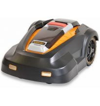 Recenze Riwall PRO RRM 1000