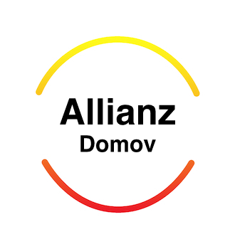 Recenze Allianz Domov