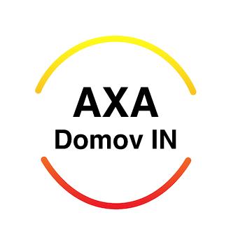 Recenze Axa Domov IN