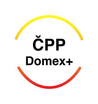 Recenze ČPP Domex+