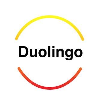Recenze Duolingo - Kurzy němčiny