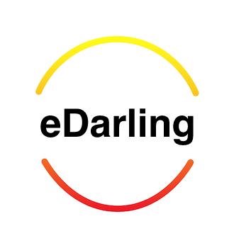 Recenze eDarling