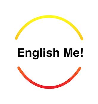 Recenze EnglishMe.cz - Kurzy angličtiny