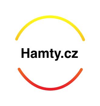 Recenze Hamty.cz