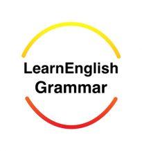 Recenze Learn English Grammar