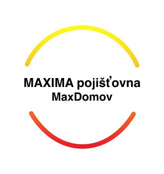 Recenze Maxima MaxDomov