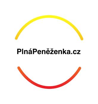 Recenze PlnáPeněženka.cz