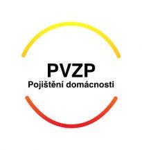Recenze PVZP