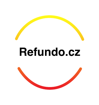 Recenze Refundo.cz